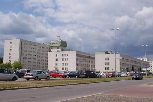 kielce wiadomości 15 milionów dla świętokrzyskich szpitali na walkę z epidemią koronawirusa