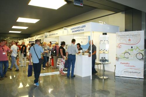 kielce wiadomości AtoPsoriaDerm 2019 – bezpłatne targi i konferencja z troski o chorych na łuszczycę, ŁZS i AZS