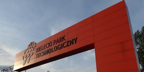 kielce wiadomości Kielecki Park Technologiczny świętuje 10 lat!