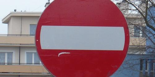 kielce wiadomości Utrudnienia w centrum Kielc