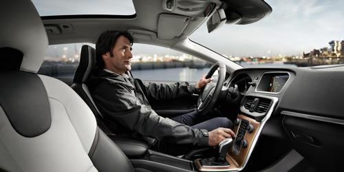 kielce wiadomości Volvo – synonim nowoczesności i bezpieczeństwa