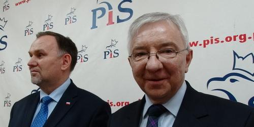 kielce wiadomości W sobotę Świętokrzyska Konwencja Samorządowa PiS