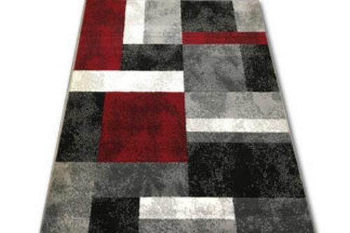kielce wiadomości Wybierz dywan: rozmiar zależy od pomieszczenia