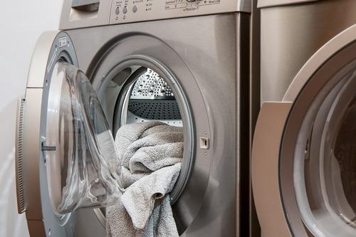 kielce wiadomości Wybór pralki. Jak zdecydować?