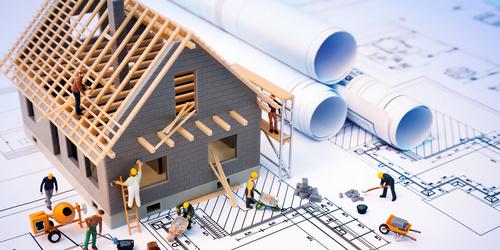 kielce wiadomości Wybór projektu domu - 4 najważniejsze kroki