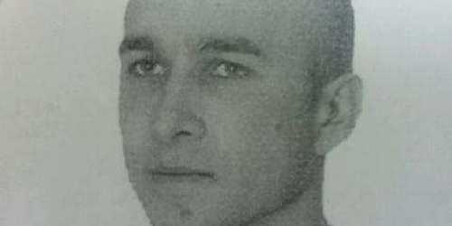 kielce wiadomości Zaginął 35-latek z podkieleckiego Górna ! Kto go widział?