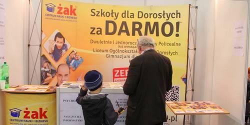 kielce wiadomości Żak wycofuje się z Kielc bo miasto obcięło dotacje