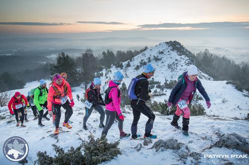 kielce wiadomości Największy maraton górski w województwie świętokrzyskim już 19 stycznia