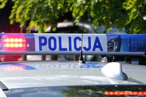 kielce wiadomości Zwłoki mężczyzny znalezione w mieszkaniu na KSM