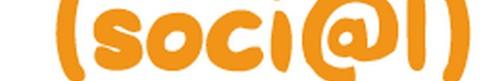 kielce wydarzenie Kolejny barcamp z cyklu KielceCom