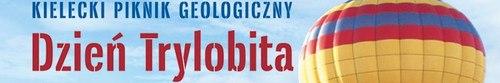 """kielce wydarzenie """"Dzień trylobita"""" w Centrum Geoedukacji"""