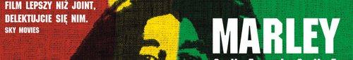 """kielce kino """"Marley – one love"""" w Multikinie"""