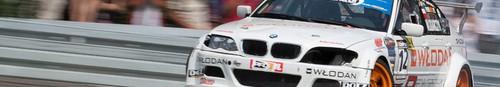 kielce sport III Runda Driftingowych Mistrzostw Polski 2012 za nami - zdjęcia,vi