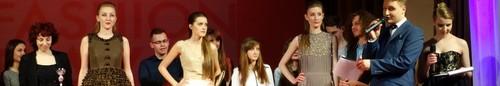 kielce wiadomości Young Fashion Day 2014 za nami – wysmakowany erotyzm w modzie