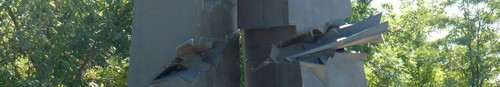 kielce wiadomości Rocznica zamachów 11 września 2001 - obchody w Kielcach (zdjęc