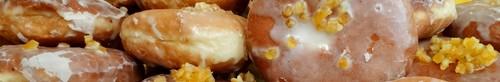 kielce wiadomości Tłusty Czwartek - kielczanie oblegali cukiernie (zdjęcia)