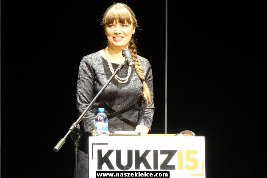 Regionalne struktury KUKIZ'15 w rozsypce. Zrezygnowała przewodnicząca