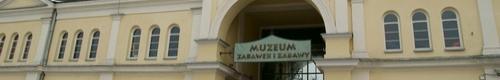 kielce kultura Warsztaty muzyczne i Apteka Wyobraźni w Muzeum Zabawek