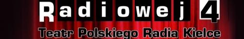 """kielce kultura """"Przy Radiowej 4"""" - Teatr Radia Kielce"""