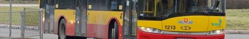 kielce wiadomości Autobusy na Wszystkich Świętych - sprawdź rozkład 11 linii spe