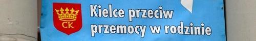 """kielce wiadomości Rozpoczęła się kampania """"Biała wstążka"""""""