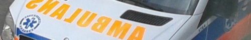 kielce wiadomości Radni zadecydują o powstaniu punktu pomocowego dla nietrzeźwyc
