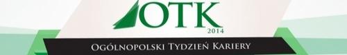 kielce wiadomości Rozpoczął się Ogólnopolski Tydzień Kariery w Kielcach