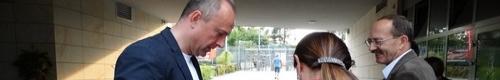 kielce wiadomości Kieleckie stowarzyszenie przeciw dopalaczom