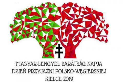 kielce wiadomości Domagają się odwołania koncertu w ramach Dni Przyjaźni Polsko – Węgierskiej