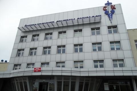 kielce wiadomości NFZ zaprasza na Białą Sobotę w Kielcach
