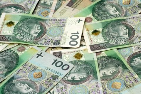 kielce wiadomości Budżet Kielc na 2020 rok. Ponad 100 milionów na minusie
