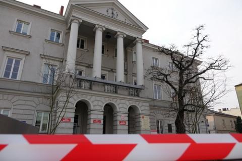 kielce wiadomości Kielce pod rządami prezydenta Wenty na skraju przepaści?