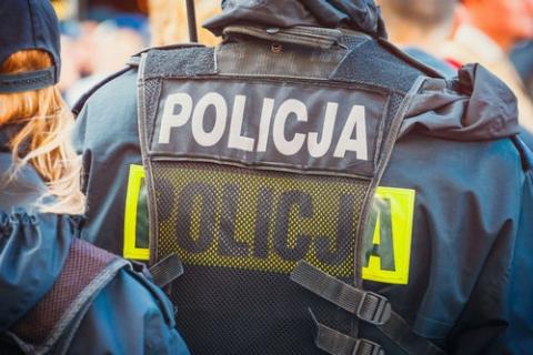 kielce wiadomości Egzamin do Policji 2020 – jak wygląda? 3 rodzaje testów