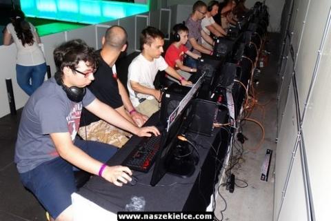 kielce wiadomości Hackathon w Kielcach, czyli 40 godzinny maraton programowania