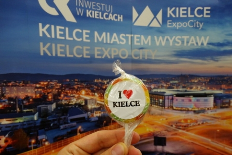 kielce wiadomości Kielce atrakcyjne dla biznesu? Ratusz zaprezentuje program