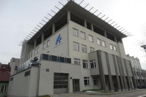 kielce wiadomości Ogromne kłopoty Szpitala Kieleckiego z Prokuraturą. Jest podejrzenie wyłudzenia dotacji