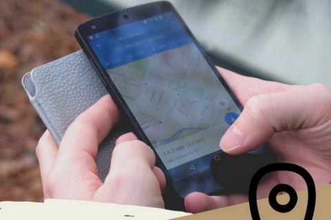kielce wiadomości Lokalizacja telefonu, czyli gdzie jest mój telefon?
