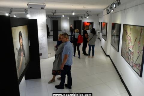 kielce wiadomości Duże zainteresowanie  Europejską   Nocą  Muzeów w Kielcach (ZDJĘCIA)