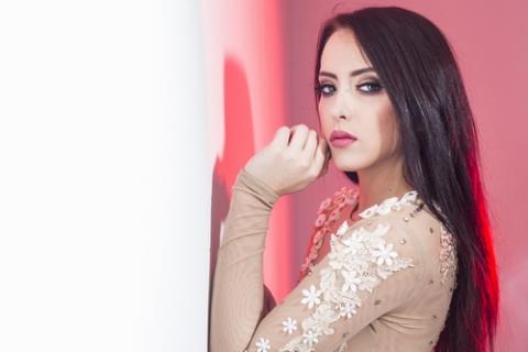kielce wiadomości Przedstawicielka województwa w Półfinale Miss Polski 2018