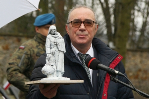 kielce wiadomości W Kielcach powstanie nowy pomnik? Ma upamiętnić walkę wielu polskich kobiet