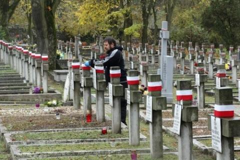 kielce wiadomości Sowieccy żołnierze stracą honorowe obywatelstwo Kielc?