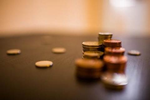 kielce wiadomości Weź pożyczkę przez Internet na konto i wygraj walkę z długiem