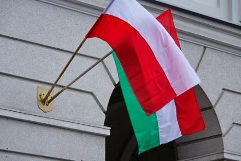 kielce wiadomości Prezydenci Polski i Węgier przyjadą dziś do Kielc