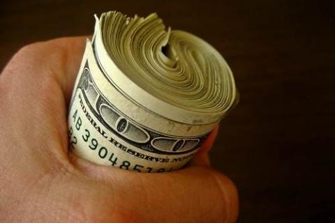 kielce wiadomości Progi podatkowe obowiązujące w Polsce. Jakie mamy progi podatkowe?