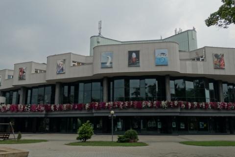 kielce wiadomości Nowi dyrektorzy Kieleckiego Centrum Kultury, Miejskiej Biblioteki Publicznej oraz Miejskiego Ośrodka Sportu i Rekreacji w Kielcach
