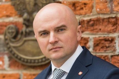 kielce wiadomości Znamy nazwisko wicewojewody. Stanowisko zajmie Rafał Nowak