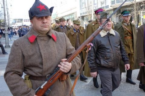 kielce wiadomości Oni już nie są honorowymi obywatelami Kielc