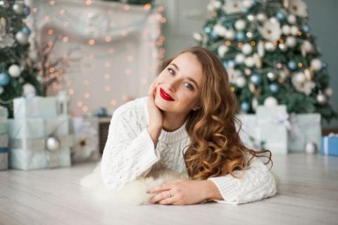kielce wiadomości Sprytne zakupy świąteczne - jak zaoszczędzić stres i pieniądze?