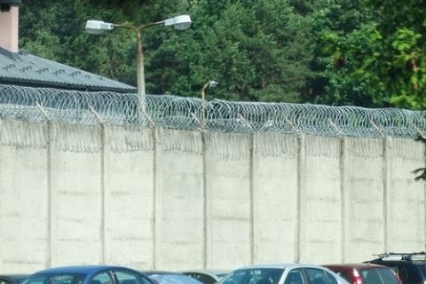 kielce wiadomości Weekendowe zatrzymania. 16 poszukiwanych trafiło za kraty