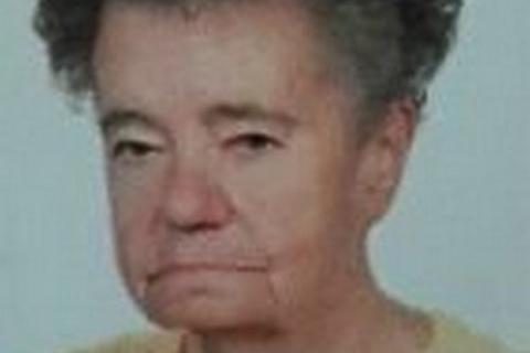 kielce wiadomości Zaginęła 79-letnia kielczanka